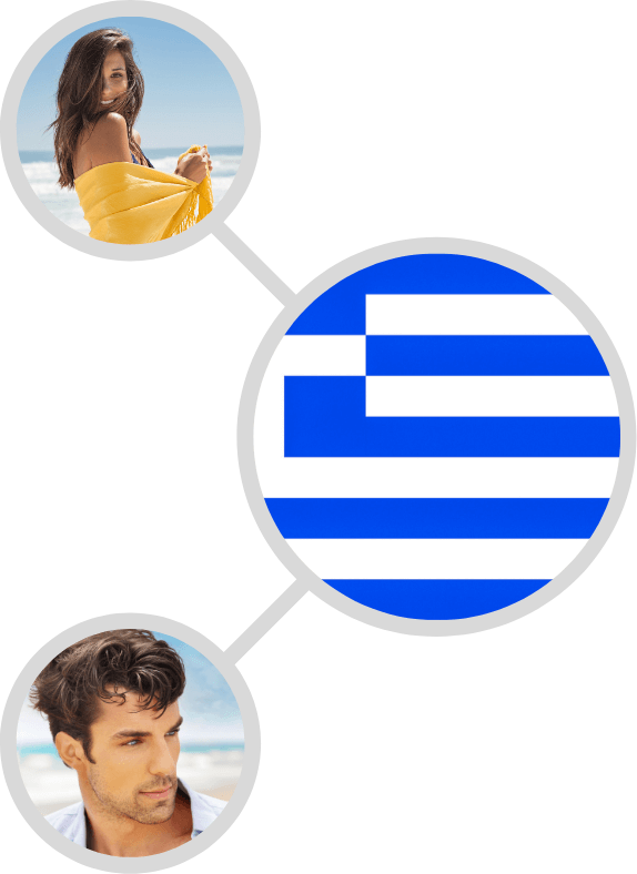 Chahub Greece Random Video Chat
