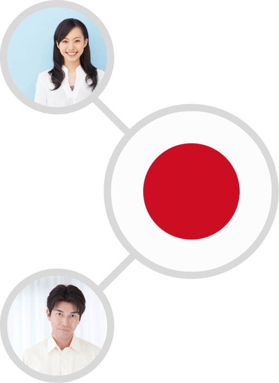 Chathub Japan Random Video Chat