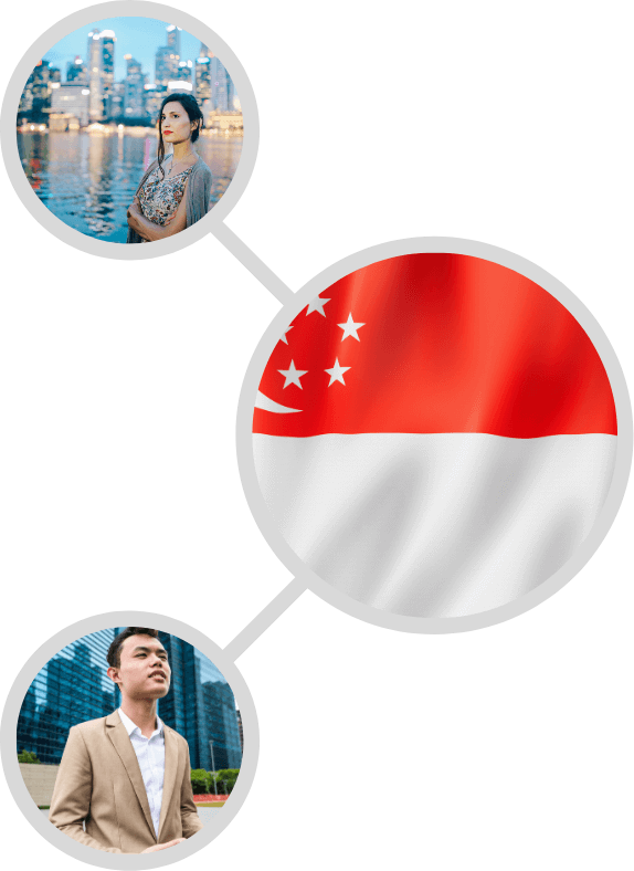 Chathub Singapore Random Video Chat