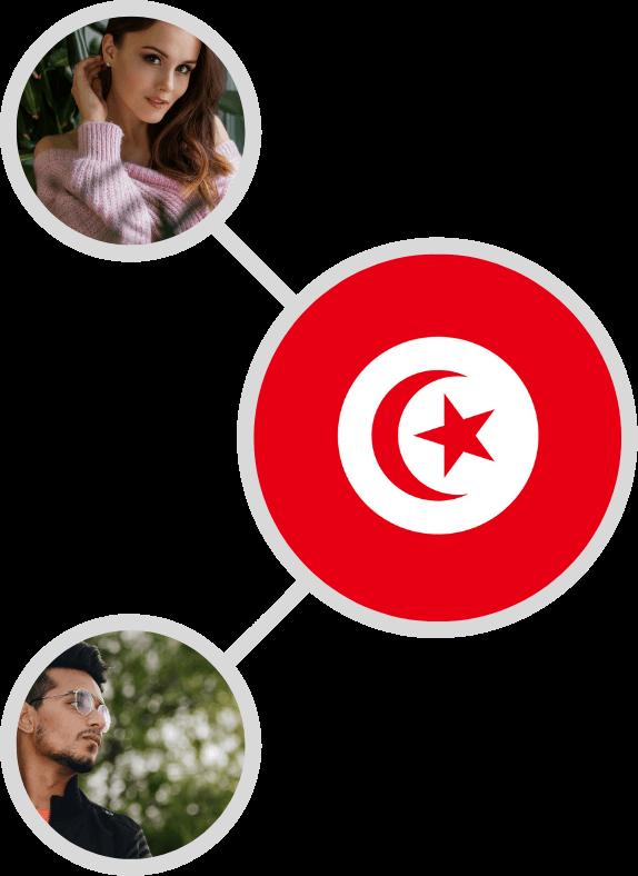 Chathub Tunisia Random Video Chat