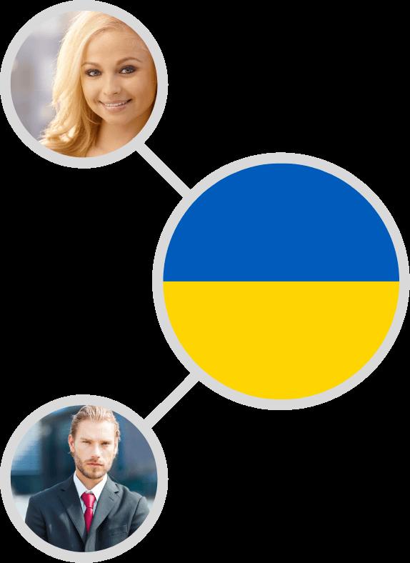 Chathub Ukraine Random Video Chat
