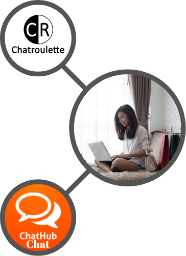 Chathub Alternative ChatRoulette