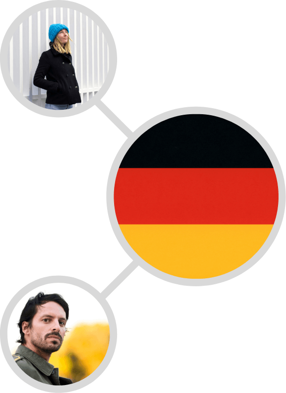 Chathub Germany Random Video Chat