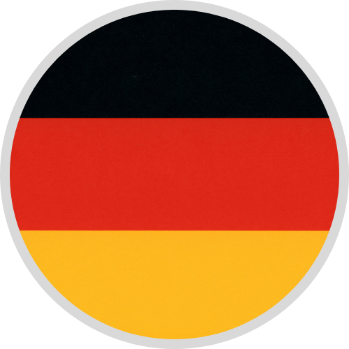 Chathub Germany